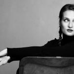 Ursula Anna Baumgartner (© Andrea Peller)