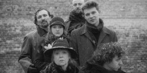 Kleist - Familie Schroffenstein